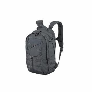 Plecak Helikon EDC - Cordura - Shadow Grey
