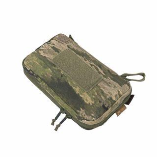 Pokrowiec Helikon Mini Service Pocket Cordura ATACS iX