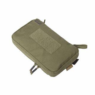 Pokrowiec Helikon Mini Service Pocket Cordura Adaptive Green