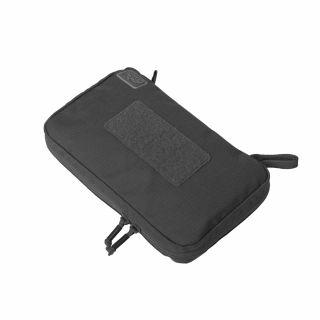 Pokrowiec Helikon Mini Service Pocket Cordura Czarny