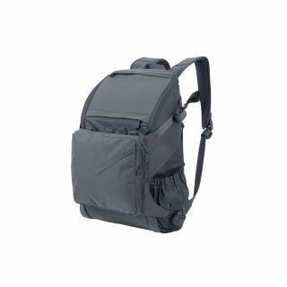 Plecak Helikon BAIL OUT BAG - Nylon - Shadow Grey