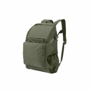 Plecak Helikon BAIL OUT BAG - Nylon - Adaptive Green