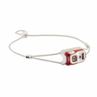 Latarka czołowa Petzl Bindi Orange