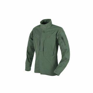 Bluza Helikon MBDU NyCo Ripstop Olive Green L/Reg