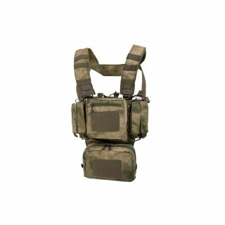 Kamizelka Helikon Training Mini Rig (TMR) - A-TACS FG