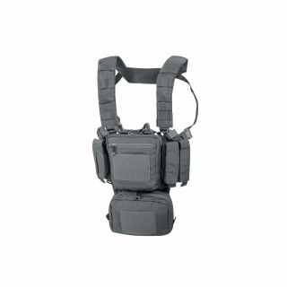 Kamizelka Helikon Training Mini Rig (TMR) - Shadow Grey