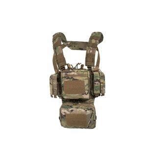 Kamizelka Helikon Training Mini Rig (TMR) - MultiCam