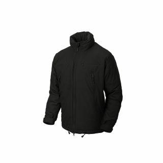 Kurtka Helikon HUSKY Tactical Winter Jacket Apex