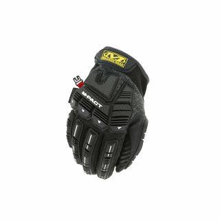 Rękawice Mechanix Wear ColdWork M-Pact XL