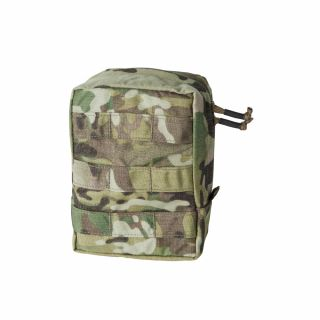 Kieszeń Helikon GENERAL PURPOSE CARGO - MultiCam