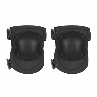 Ochraniacze kolan Alta PRO S - Black