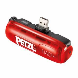 Akumulator Petzl Nao+