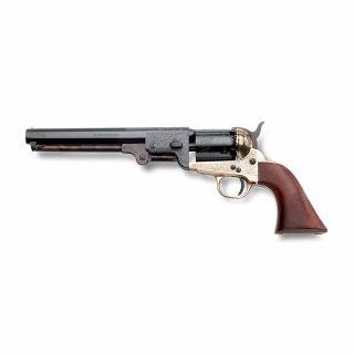 Rewolwer CP Pietta 1851 Colt Nord Navy de Lux .44