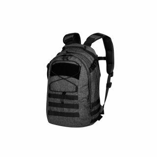 Plecak Helikon EDC - Nylon - Melange Black-Grey