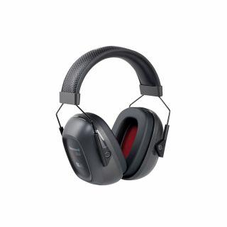 Ochronnik słuchu Honeywell VS 120