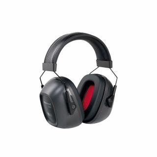 Ochronnik słuchu Honeywell VS 130