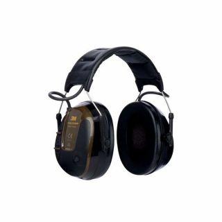 Ochronnik słuchu 3M PELTOR ProTac Hunter SNR 26dB