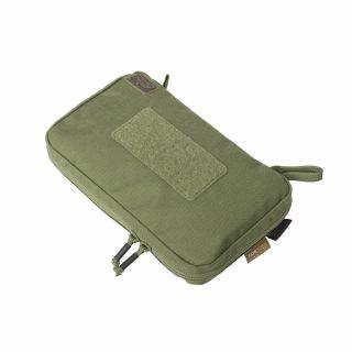 Pokrowiec Helikon Mini Service Pocket Cordura Olive Green
