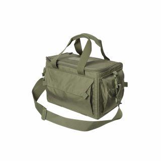 Torba na ramię Helikon RANGE Bag Cordura Olive Green