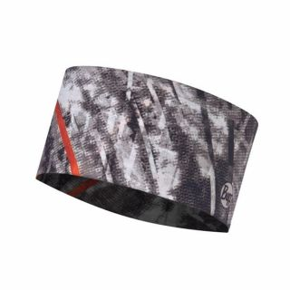 Opaska Buff HEADBAND CITY JUNGLE GREY