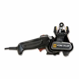Ostrzałka Work Sharp & Tool Sharpener MK II