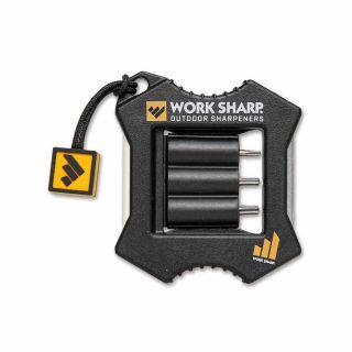 Ostrzałka Work Sharp Micro Sharpener & Knife Tool