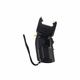 Paralizator Euro Security Products SCORPY 200 – FOG Stun Gun