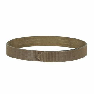 Pas wewnętrzny Helikon COMPETITION INNER BELT Coyote