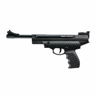 Pistolet Hammerli Firehornet kal. 4,5 mm Diabolo