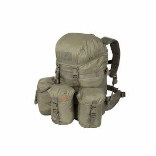 Plecak Helikon MATILDA Backpack Nylon Adaptive Green