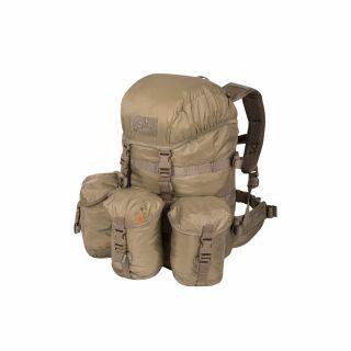 Plecak Helikon MATILDA Backpack Nylon Coyote