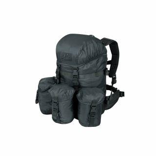 Plecak Helikon MATILDA Backpack Nylon Shadow Grey