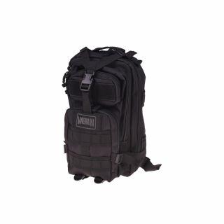Plecak Magnum Fox Black 25 l