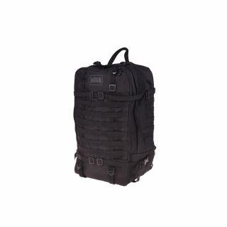 Plecak Magnum Taiga Black 45 l