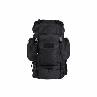 Plecak Mil-Tec Commando 55 l - black