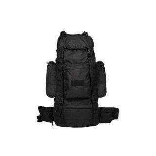 Plecak Mil-Tec Ranger 75 l - Black
