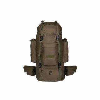 Plecak Mil-Tec Ranger 75 l - olive