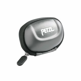 Pokrowiec Petzl Shell S (ZIPKA/BINDI)