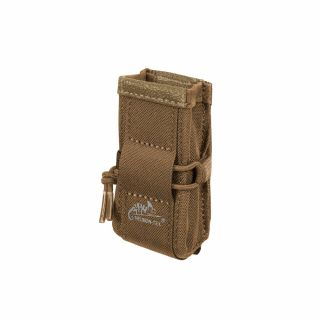 Ładownica Helikon COMPETITION Rapid Pistol Pouch - Coyote
