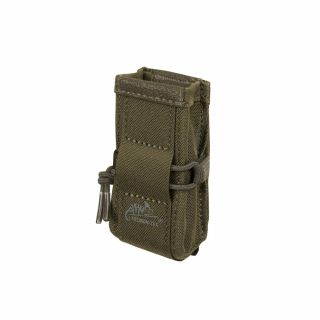 Ładownica Helikon COMPETITION Rapid Pistol Pouch Olive Green