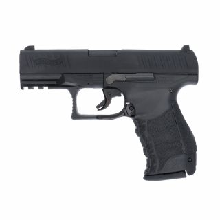 Pistolet Walther PPQ PSS kal. 6 mm BB