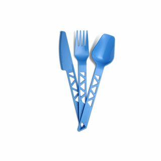 Niezbędnik Primus TrailCutlery Blue
