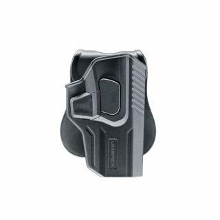 Kabura polimerowa Umarex do pistoletu H & K USP i P8
