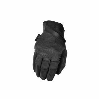 Rękawice Mechanix Wear Specialty 05 High Dexterity Covert L