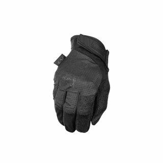 Rękawice Mechanix Wear Specialty Vent Covert M