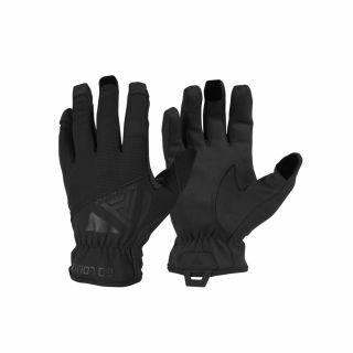 Rękawiczki Direct Action Light Gloves Black XL