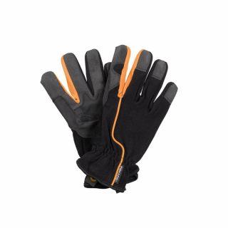 Rękawice Fiskars, rozmiar 8
