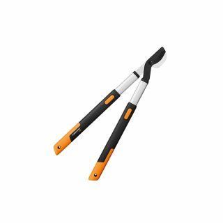 Sekator nożycowy Fiskars L86 SmartFit