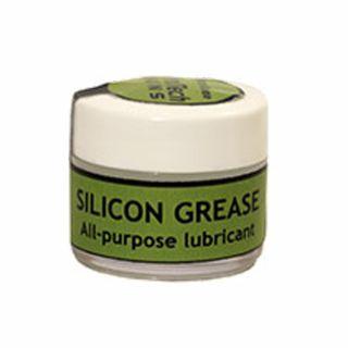 Smar do konserwacji ProTechGuns silikonowy 10 ml