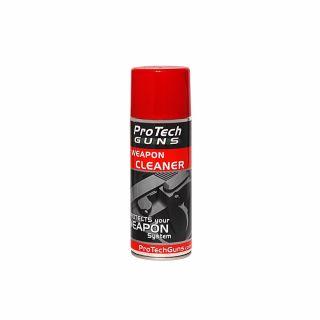 Smar do konserwacji ProTechGuns Weapon Cleaner 400 ml